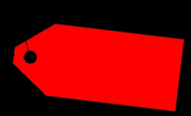 štítěk