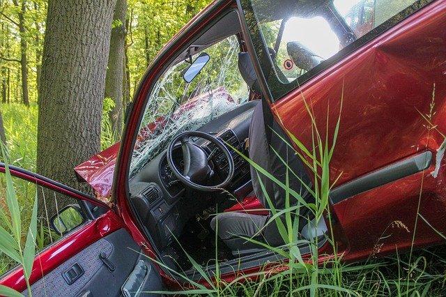 autonehoda.jpg