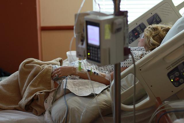 nemocnice.jpg