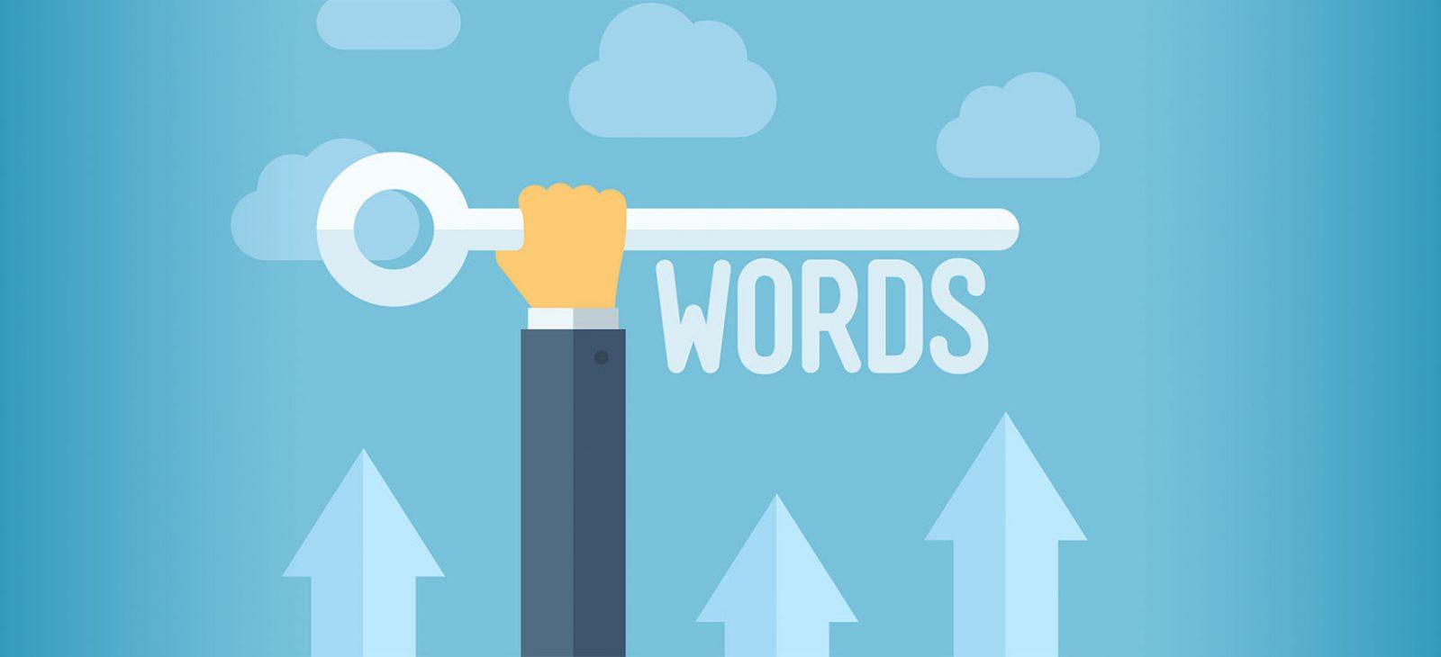 keywords-2-1-1600x730