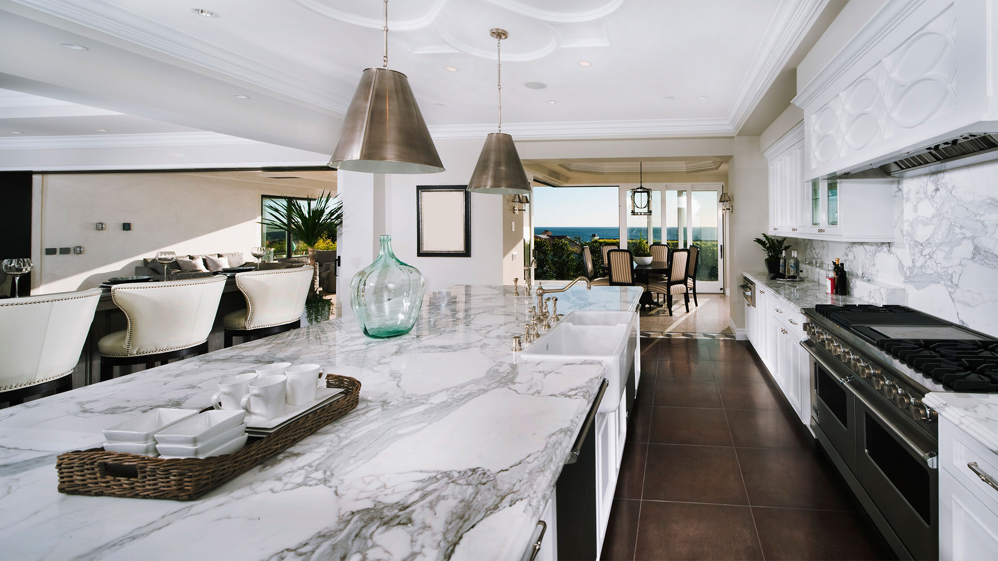 white-marble-counter (1)